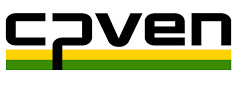 logo-hcs-cpven