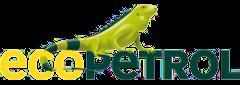 logo-hcs-ecoeptrol