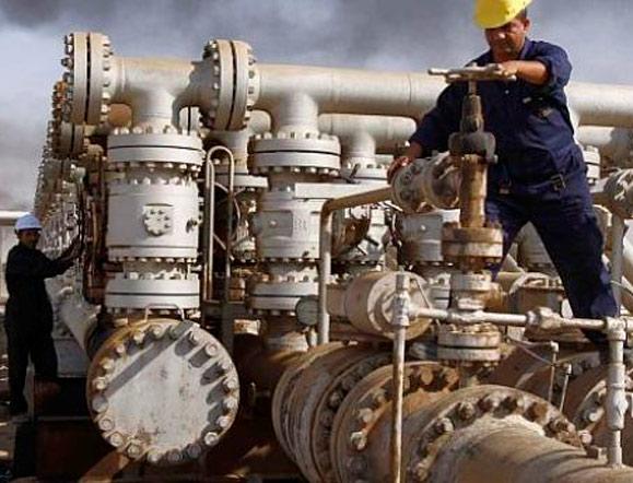 Programa de Nivelación Técnica Para Operadores de Producción de Frontera Energy