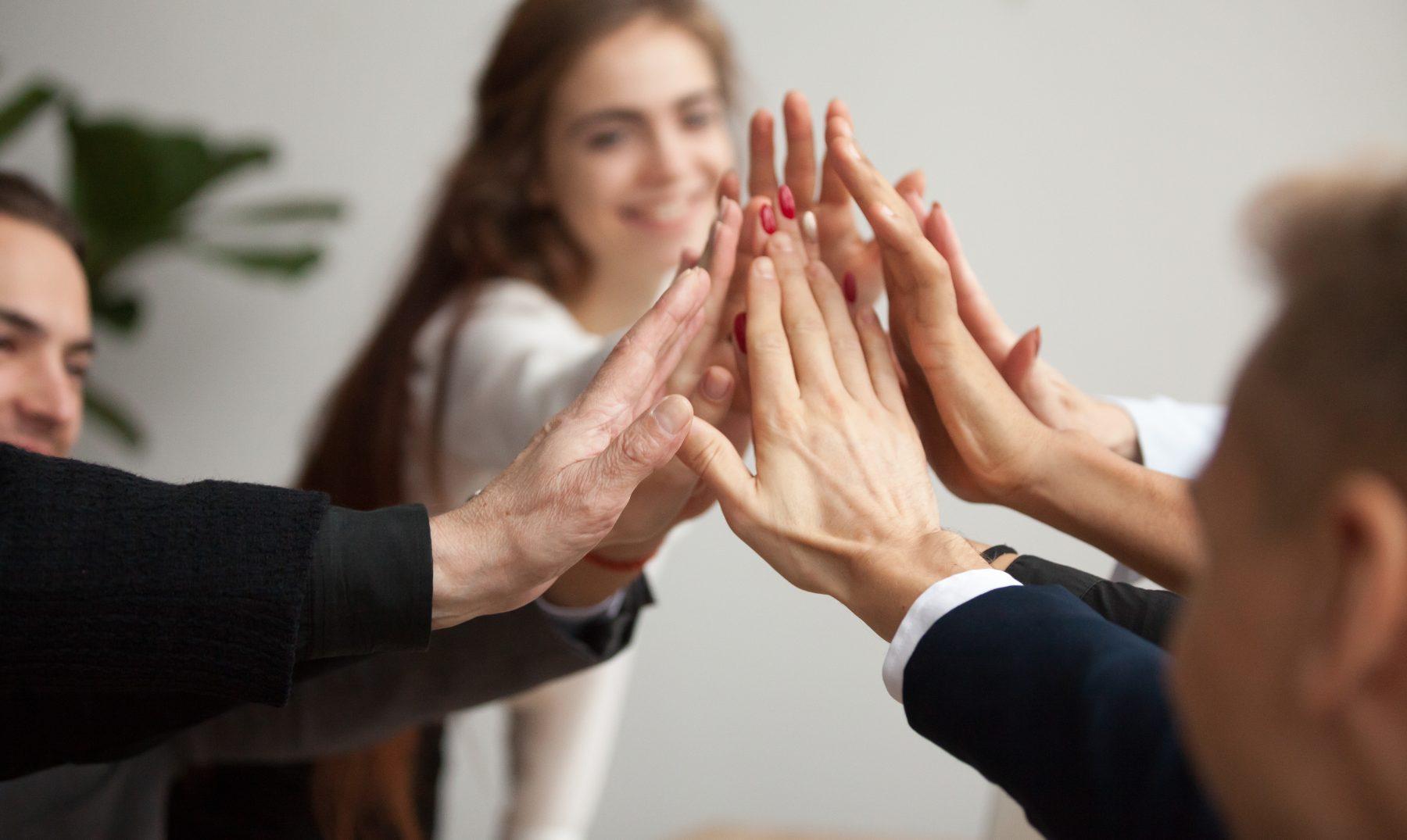 coaching-organizacional