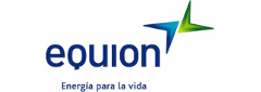 logo-hcs-equon