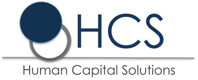 HCS – Training, Coaching & Consulting